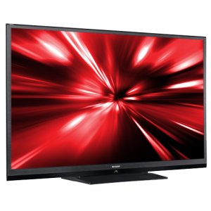 70 Class LED Smart TV
