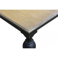 Cambridge Dining Table- Large