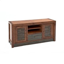 Chelsea - TV Stand