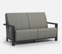 Loveseat - Sensation Sling Product Image
