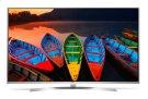 "SUPER UHD 4K HDR Smart LED TV - 55"" Class (54.6"" Diag) Product Image"