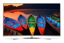 """SUPER UHD 4K HDR Smart LED TV - 65"""" Class (64.5"""" Diag) (Clearance Sale Store: Owensboro only)"""
