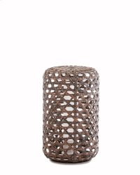 Mesa Large outdoor Lamp Product Image