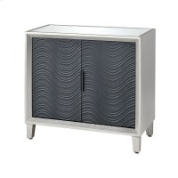 Abbot Kinney 2-door Cabinet Product Image