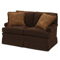 North Park Love Seat Product Image