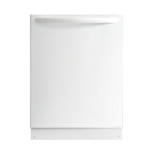 Frigidaire Gallery 24'' Built-In Dishwasher- - SPECIAL CLEARANCE