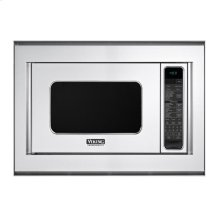 "30""W. Flush Mount Kit for Microwave Trim"