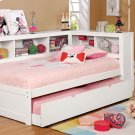 Full-Size Effie Daybed Product Image