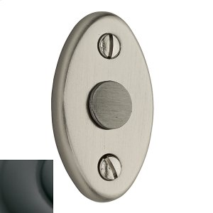Oil-Rubbed Bronze 0404 Emergency Release Trim Product Image