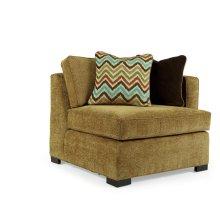 Landon Raf Chair
