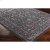 Additional Tessera TSE-1032 2' x 3'