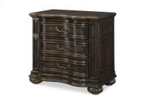 La Bella Vita Night Stand