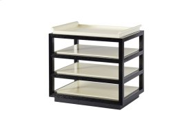 Ames Side Table
