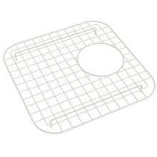 Biscuit Wire Sink Grid For 5927 Bar/Food Prep Sink