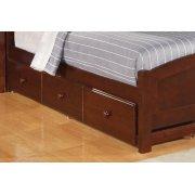 Parker Under Bed Storage Drawer Unit Product Image