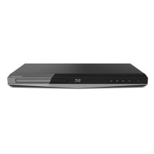 BDK23 Blu-ray Player