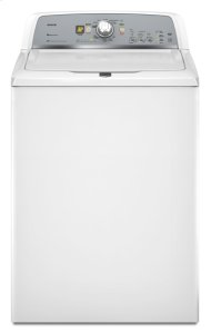 Bravos X Top Load Washer - Out of Carton***Sold in Set***