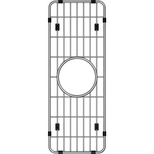 """Elkay Crosstown Stainless Steel 6-1/4"""" x 16-3/4"""" x 1-1/4"""" Bottom Grid"""