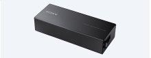 Class D 4 Channel Stereo Power Amplifier