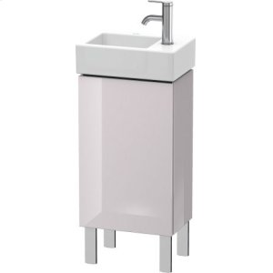 Vanity Unit Floorstanding