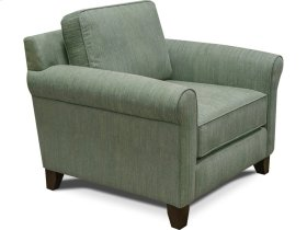 New Products Spencer Chair 7M04