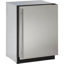"2224R Refrigerator 24"" Right-Hand Door Hinge"
