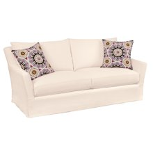 TS60090 Sofa (Topstitch available at an upcharge)