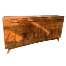 Bengal Manor Dovetail Sideboard