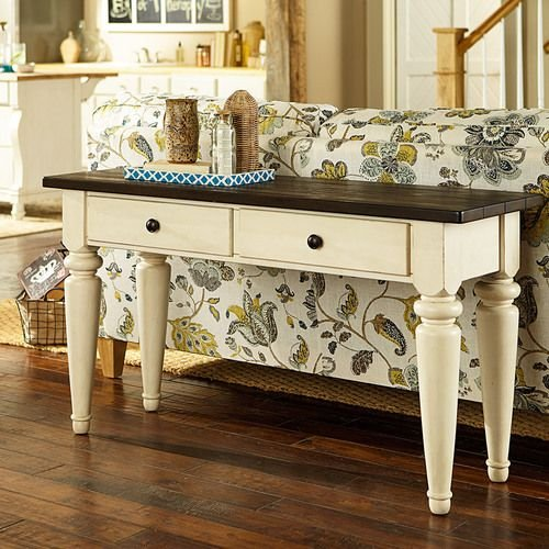 Heartland Sofa Table