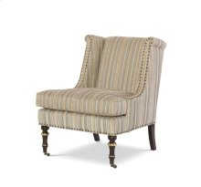 Millcreek Chair