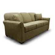 2500 Sofa Product Image