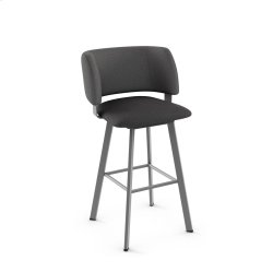 Easton Swivel Stool