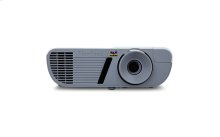 ViewSonic PJD6252L 3,300 Lumen, Business and Education Projector