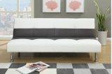 Adjustable Sofa Product Image