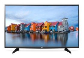 "720p Smart LED TV - 32"" Class (31.5"" Diag)"