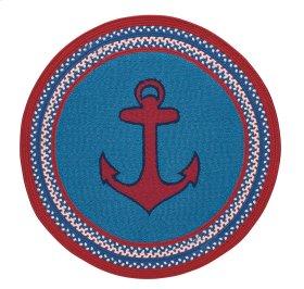 Hyport-Anchor Colonial