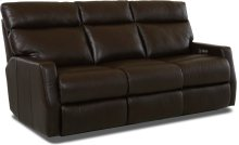 Comfort Design Living Room Keynote Sofa CLP124 RS