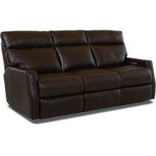 Comfort Design Living Room Keynote Sofa CLP124 RS