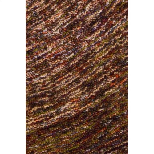 Galaxy 30603 5'x7'6