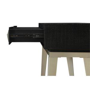 2 Drw Console