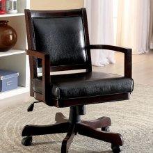 Raelle Arm Chair