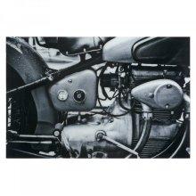 Rider III