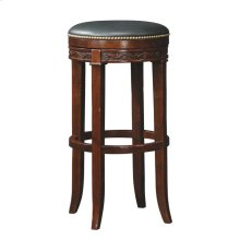 Bar Stool Vineyard Stool
