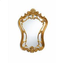 Hermosa Wall Mirror