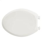 American StandardChampion 4 Slow Close Toilet Seat - Linen