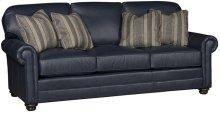 Winston Leather Sofa