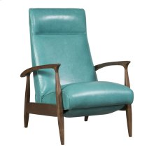 Crofton Recliner