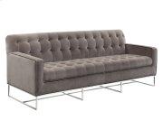Alexandria Sofa - Grey Product Image