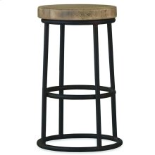 Indigo Counter Stool - VRU DRW