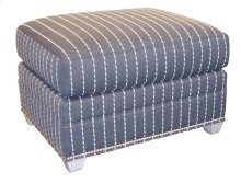 Connelly Springs Ottoman 656-OT